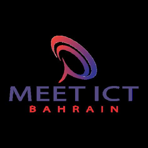 Meet ICT