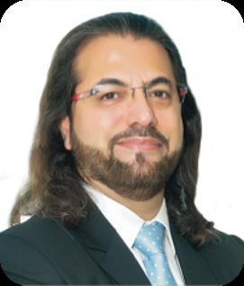 Mr. Mirza Asrar Baig