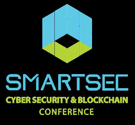 SmartSec